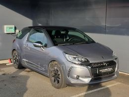DS DS 3 22590€