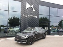 DS DS 7 CROSSBACK 33990€