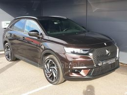 DS DS 7 CROSSBACK 46 890 €
