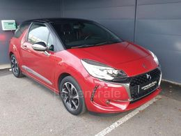 DS DS 3 17420€