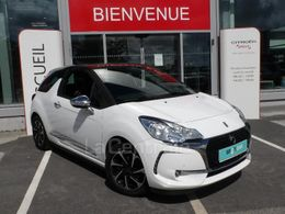 DS DS 3 15 490 €