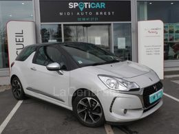 DS DS 3 18580€