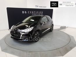 DS DS 3 13490€