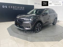 DS DS 7 CROSSBACK 64990€