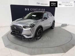 DS DS 3 CROSSBACK 26 590 €