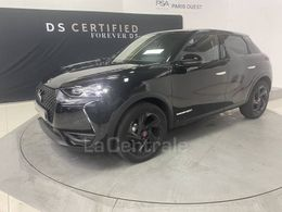 DS DS 3 CROSSBACK 32990€