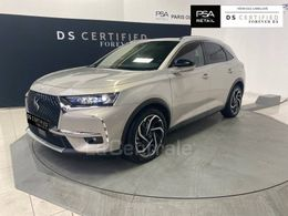 DS DS 7 CROSSBACK 56990€