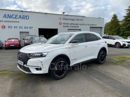 DS DS 7 CROSSBACK 38 990 €