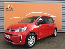 VOLKSWAGEN UP! 23 999 €