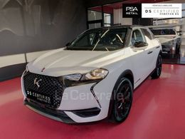 DS DS 3 CROSSBACK 24890€