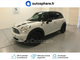 MINI COUNTRYMAN 14 930 €