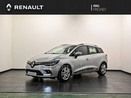 RENAULT CLIO 4 ESTATE 10 690 €