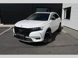 DS DS 7 CROSSBACK 37 990 €
