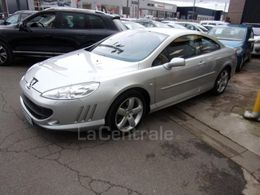 PEUGEOT 407 COUPE 8900€