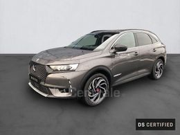 DS DS 7 CROSSBACK 62490€