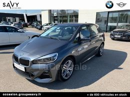 BMW SERIE 2 F45 ACTIVE TOURER 39 850 €