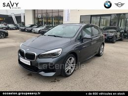 BMW SERIE 2 F45 ACTIVE TOURER 43 990 €