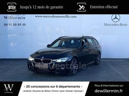 BMW SERIE 3 F31 TOURING 26990€