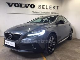 VOLVO V40 (2E GENERATION) CROSS COUNTRY 19 760 €