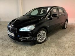 BMW SERIE 2 F45 ACTIVE TOURER 21 980 €