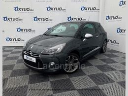 DS DS 3 15750€