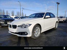 BMW SERIE 3 F30 27260€