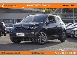 BMW I3 18380€