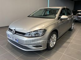 VOLKSWAGEN GOLF 7 16 900 €