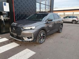 DS DS 7 CROSSBACK 62690€