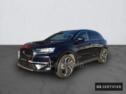 DS DS 7 CROSSBACK 37900€