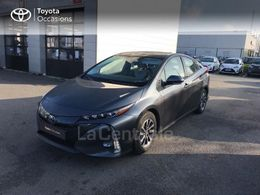 TOYOTA PRIUS 4 RECHARGEABLE 26980€