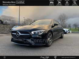 MERCEDES CLA 2 SHOOTING BRAKE 40 920 €