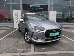 DS DS 3 18910€