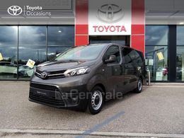 TOYOTA PROACE 2 VERSO 24 900 €