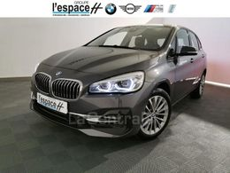 BMW SERIE 2 F45 ACTIVE TOURER 34 870 €