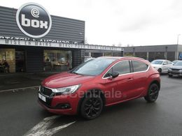 DS DS 4 CROSSBACK 15 560 €
