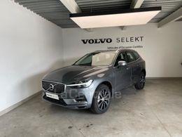 VOLVO XC60 (2E GENERATION) 60460€