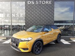 DS DS 3 CROSSBACK 20890€