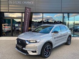 DS DS 7 CROSSBACK 64980€
