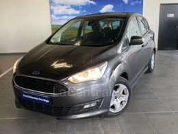 FORD C-MAX 2 13230€
