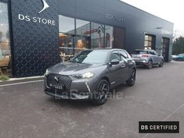 DS DS 3 CROSSBACK 26290€