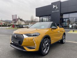 DS DS 3 CROSSBACK 30780€