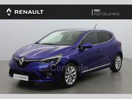 RENAULT CLIO 5 20310€