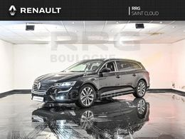 RENAULT TALISMAN ESTATE 20 990 €