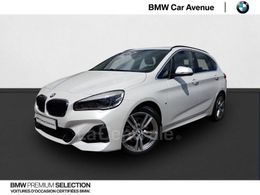 BMW SERIE 2 F45 ACTIVE TOURER 38 920 €