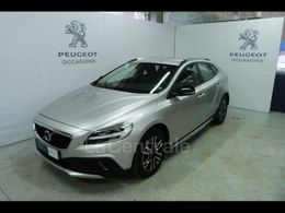VOLVO V40 (2E GENERATION) CROSS COUNTRY 16 370 €