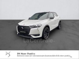 DS DS 3 CROSSBACK 20990€