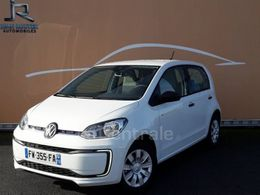 VOLKSWAGEN UP! 23 169 €