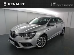 RENAULT MEGANE 4 ESTATE 14 900 €