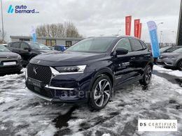 DS DS 7 CROSSBACK 42900€